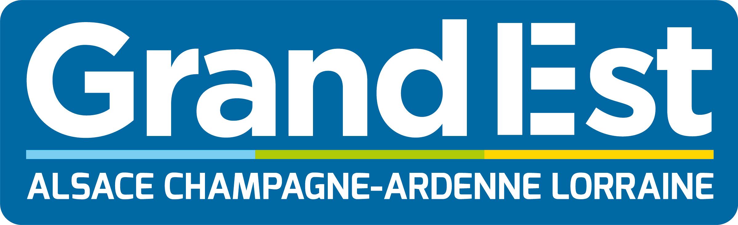 <a href='http://www.grandest.fr/'  target='_blank'>REGION GRAND EST</a>