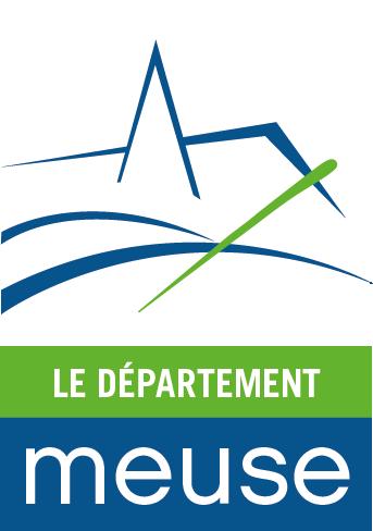 <a href='http://www.meuse.fr/'  target='_blank'>DÉPARTEMENT DE LA MEUSE</a>