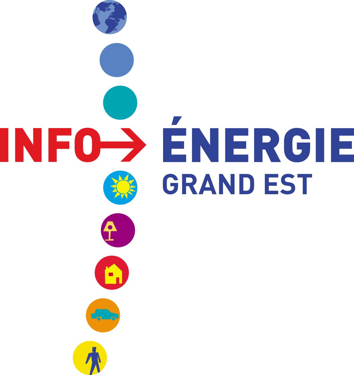 <a href='http://www.eie-lorraine.fr/'  target='_blank'>INFO ÉNERGIE GRAND EST</a>