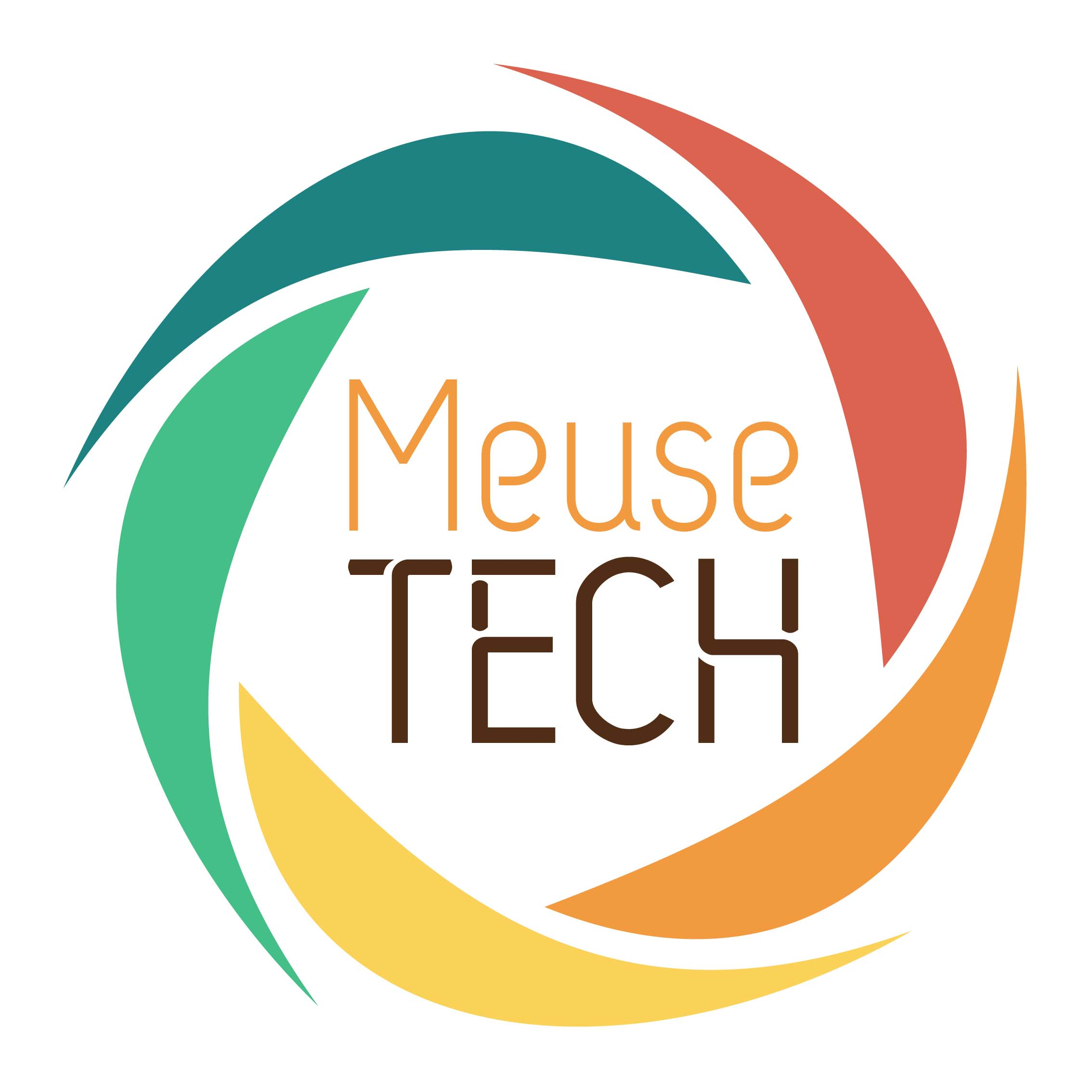 <a href='http://www.meusetech.fr/'  target='_blank'>MEUSETECH</a>