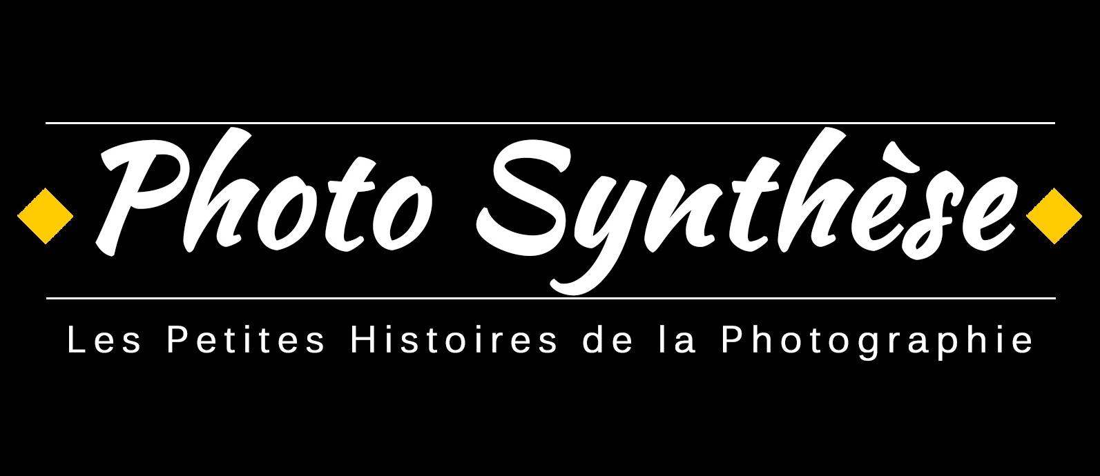 bandeau-Photo-Synthèse-2