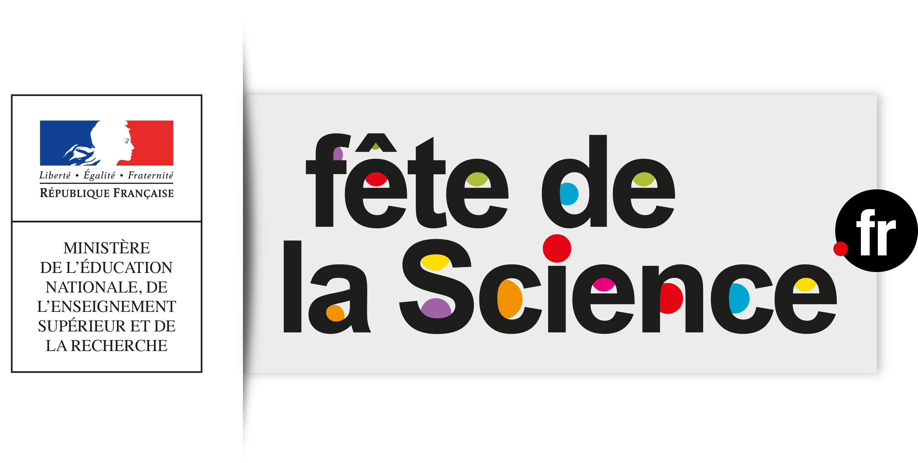<a href='https://www.fetedelascience.fr/'  target='_blank'>FÊTE DE LA SCIENCE</a>