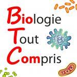 logo biologie tout compris