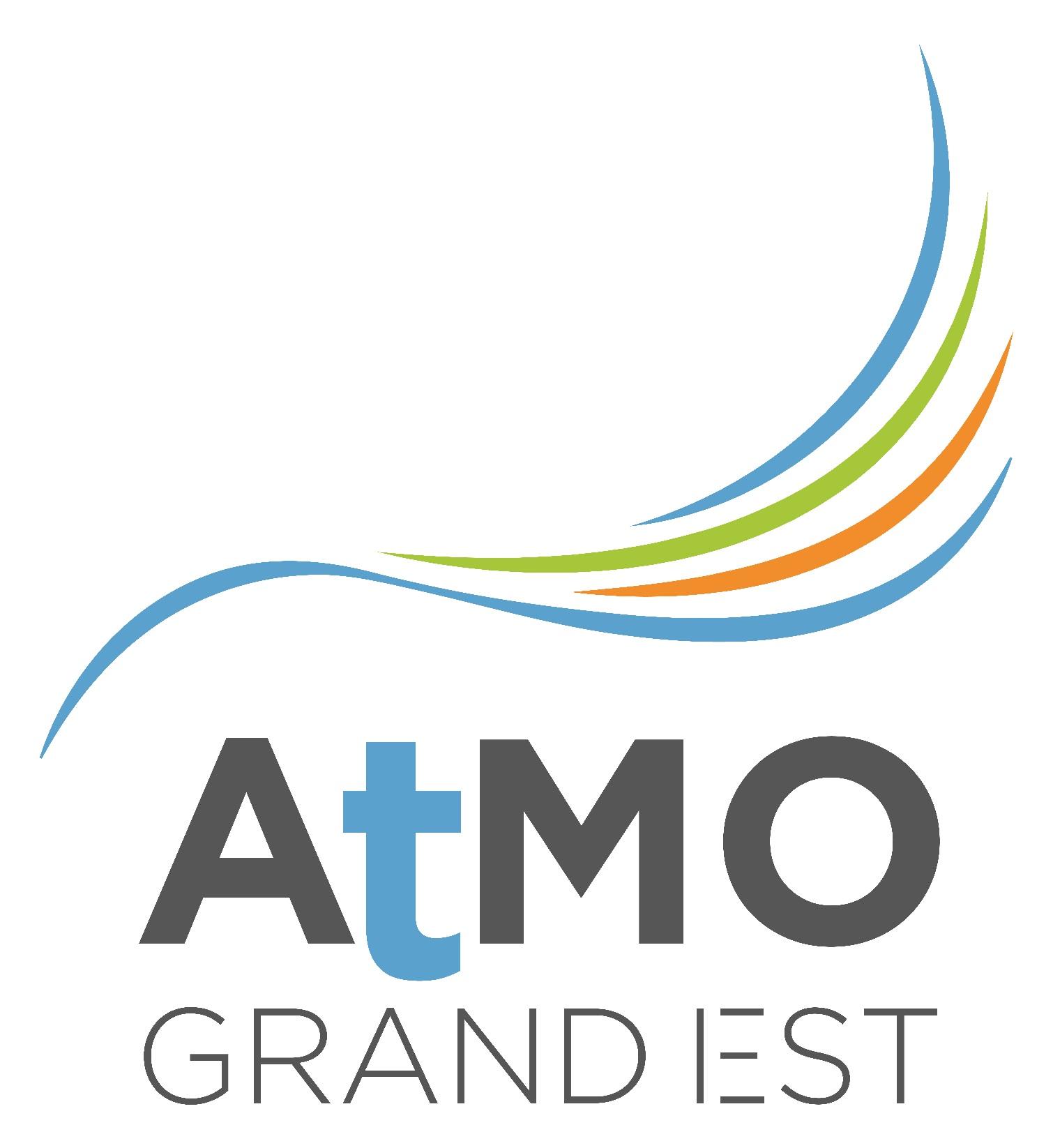 <a href='http://www.air-lorraine.org/'  target='_blank'>ATMO GRAND EST</a>